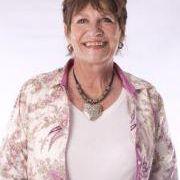 Norma Botha