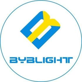 BYBLIGHT Official