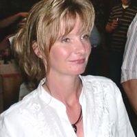 Gaby Thielmann