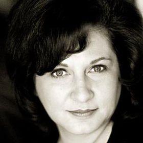 Louise Conover   Photographer