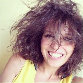 Silvia Avogaro