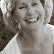 Julie Crompton