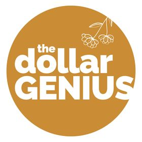 The Dollar Genius