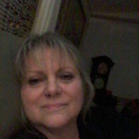 Elaine Leggett