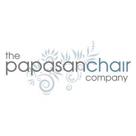 The Papasan Chair Company