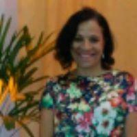 Maria Jose Couto