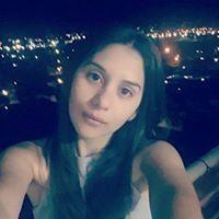Noelia Montes