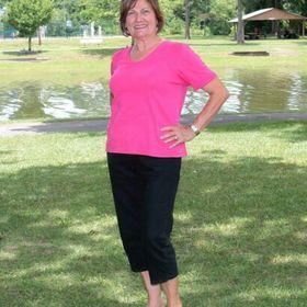 Carolyn Devaney