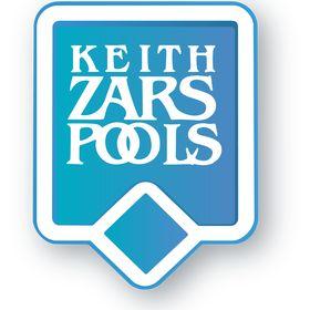 Keith Zars Pools | San Antonio Custom Swimming Pool Builder