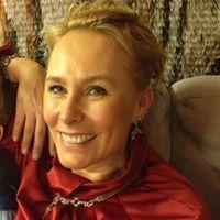 Nina Heinikoski