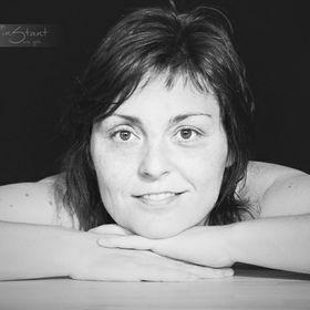 Sara Lagunas