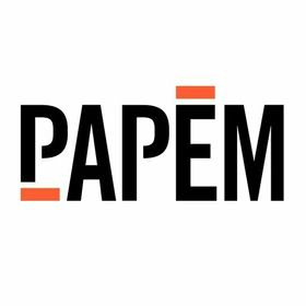 Papèm