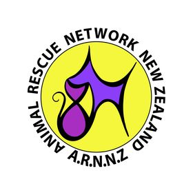 Animal Rescue Network New Zealand