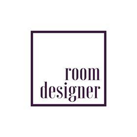 Room Designer