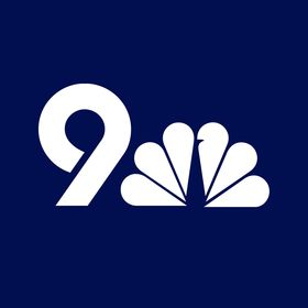 9news Denver 9news Profile Pinterest