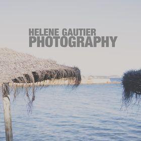 Helene Gautier Photography