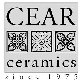 CEAR ceramiche