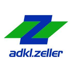 ADKL Zeller