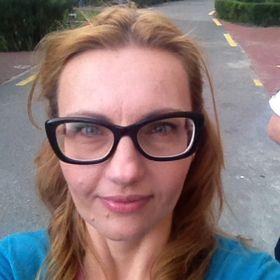 Ewa Kazula