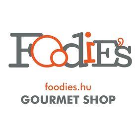 Foodies.hu