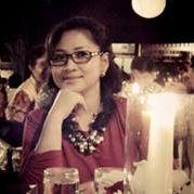 Naneth Ekopriyono