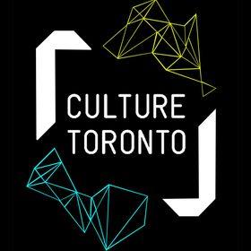 Culture Toronto