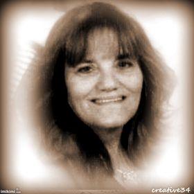 Diana Montgomery