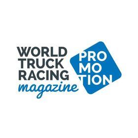 WORLD TRUCK RACING PROMOTION - online magazine