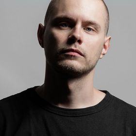 Piotr Polaczyk