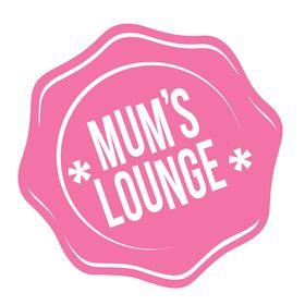 Mum's Lounge
