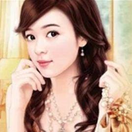 Jasmin Chen