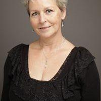 Marja Kuipers