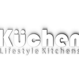 Kuchen Kitchens