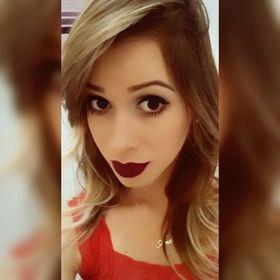 ANDRESSA DANTAS