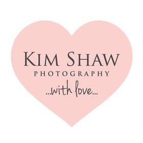 Kim Shaw Photography