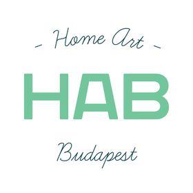 Home Art Budapest
