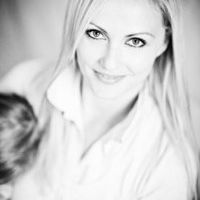 Agnieszka Taukert