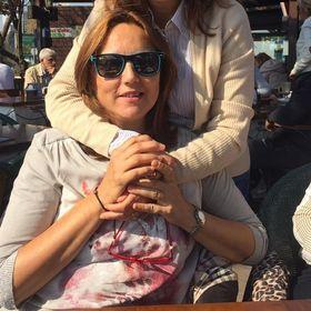 Suzan Akmeriç