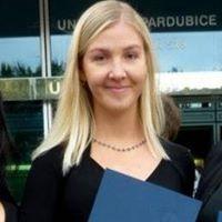 Sandra Línková