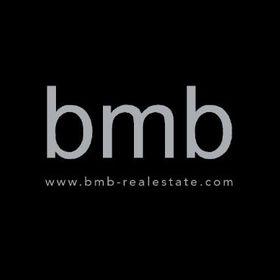 BMB  Real Estate Agency