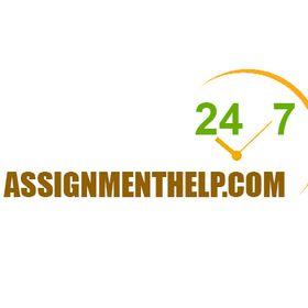 24x7assignmenthelp.com
