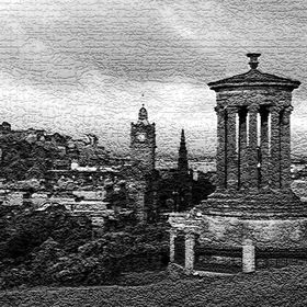 Truly Edinburgh – an Edinburgh visitor guide