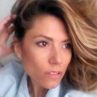 Leticia Antolin