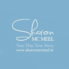Sharon Mc Meel