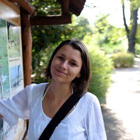 Susanne | Mein kleiner Foodblog: Einfache Rezepte für den Alltag