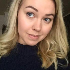 Annika Piirainen