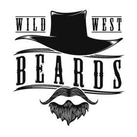 Wild West Beards