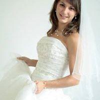 Severine Nicol