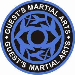 Guests Martial Arts Melbourne