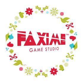 FAXIME Game Studio